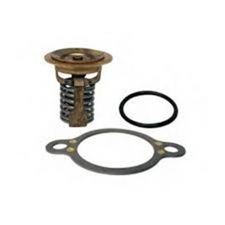 Picture of KIT DE TERMOSTATO OMC E VOLVO PENTA 4.3-5.8L