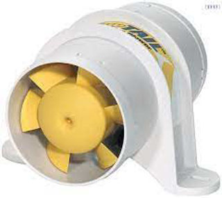 Picture of EXTRACTOR DE GASES