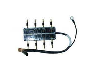 Picture of SPARK TESTER 8 CILINDROS
